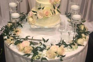 WeddingCakes_SimplyRomantic_thumb