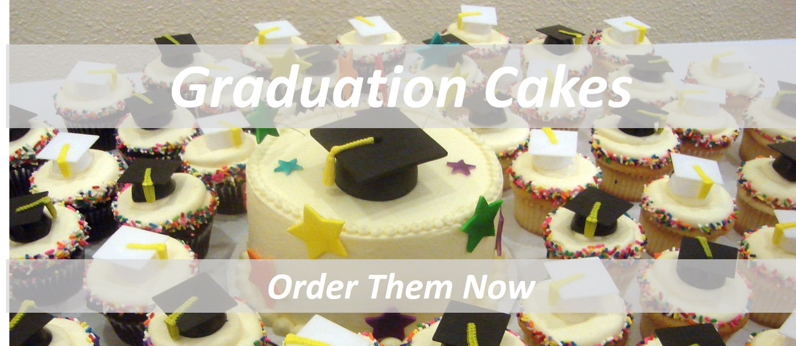 Graduation_Banner2